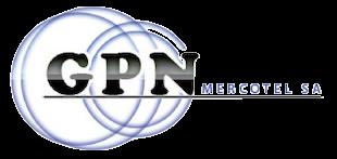 GPN Mercotel
