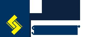 logo_sepcom_logo_ok