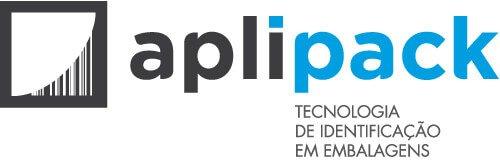 logo-aplipack